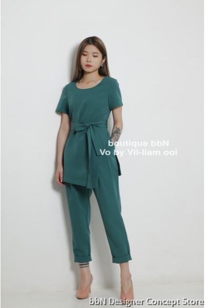 SUIT PANT VP0595