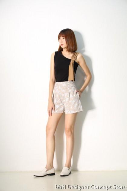 PANTS P546