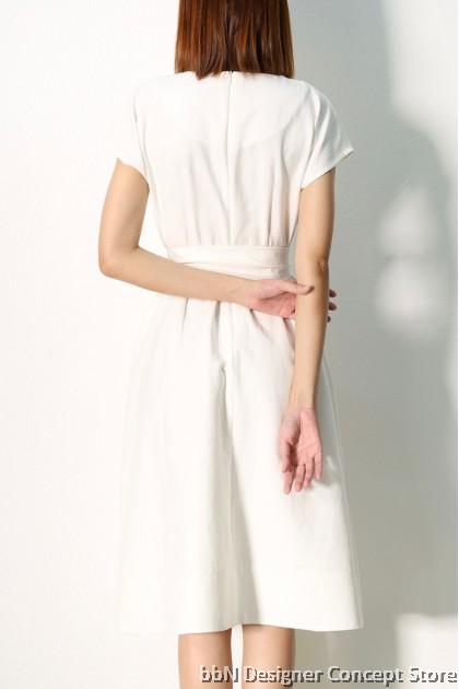 D2294 Dress